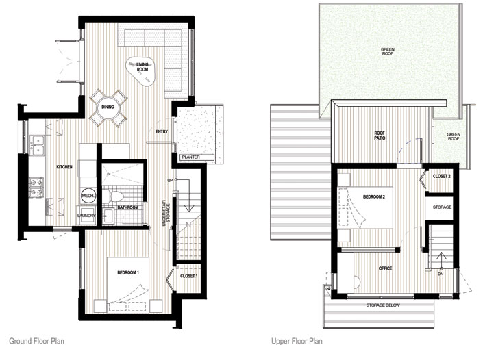 Amusing house plans bc ideas best inspiration home for Bc home plans