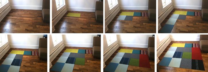 OneSEED-C2-Blog-12-12-28 FLOR area rug