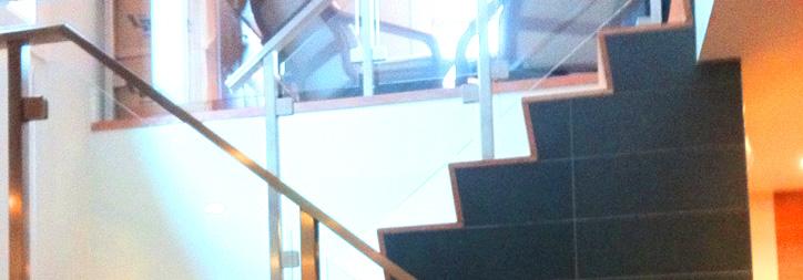 OneSEED-C2-Blog-12-10-14 WaterHouse OpenHouse