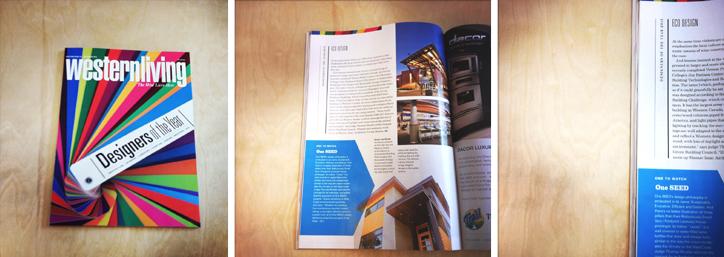 OneSEED-C2-Blog-13-09-10 Western Living Mag