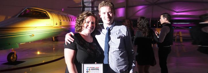 OneSEED-C2-Blog-13-09-12 DOTY awards2