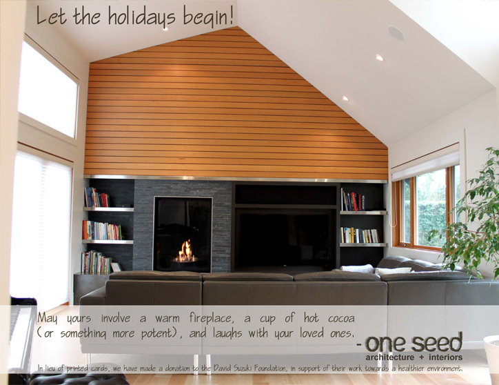 OneSEED-C2-Blog-13-12-24 Happy Holidays