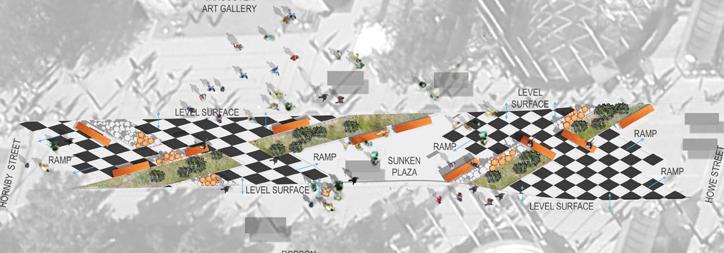 OneSEED-C2-Blog-14-06-27 Robson Redux01