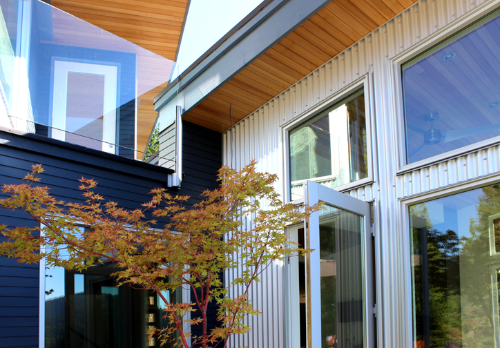 Tiny Home Designs: One SEED Architecture + Interior - Greater