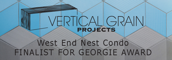 OneSEED-C2-Blog-15-11-09 WestEndNest GeorgieAwardFinalist04