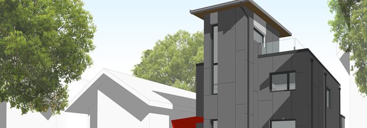 OneSEED-C2-Blog-16-01-11 Khotso Passive House 1