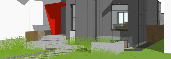 OneSEED-C2-Blog-16-01-11 Khotso Passive House 2