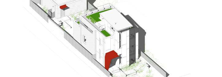 OneSEED-C2-Blog-16-01-11 Khotso Passive House 3