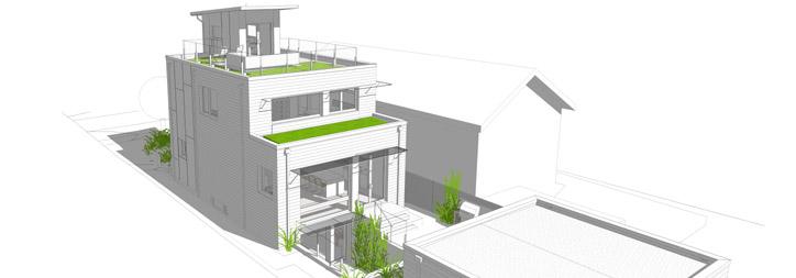 OneSEED-C2-Blog-16-01-11 Khotso Passive House 4