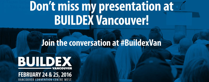 OneSEED-C2-Blog-16-02-26 BuildexVan2016