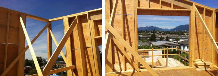OneSEED-C2-Blog-16-05-06_MultiGen_Vancouver_Special_Construction02