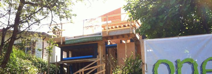 OneSEED-C2-Blog-16-05-06_MultiGen_Vancouver_Special_Construction04