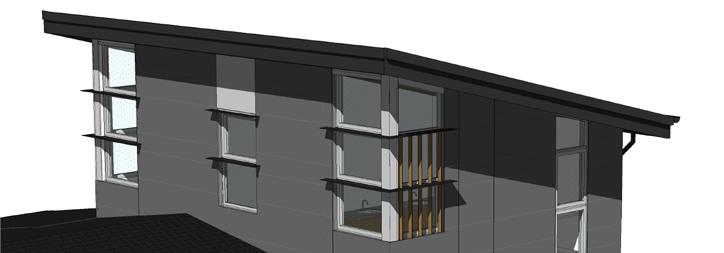 OneSEED-C2-Blog-16-05-06_MultiGen_Vancouver_Special_Construction06