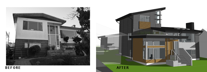 OneSEED-C2-Blog-16-05-06_MultiGen_Vancouver_Special_Construction07