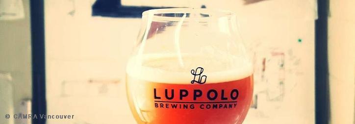 OneSEED-C2-Blog-16-06-10_Lupplo_Brewing06_CAMRA