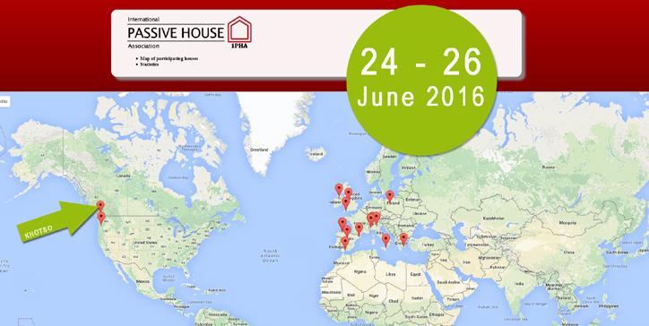 OneSEED-C2-Blog-16-06-16 Khotso iPHA Open House