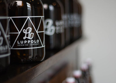 OneSEED_LuppoloBrewing 13