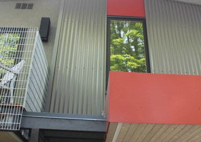 OneSEED_VancouverSpecialFacelift 04