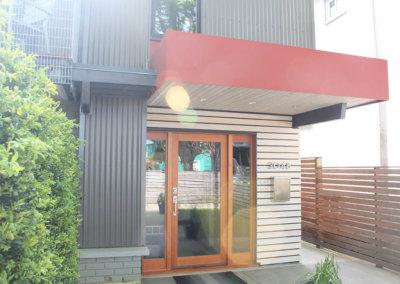 OneSEED_VancouverSpecialFacelift 05