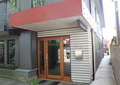 OneSEED_VancouverSpecialFacelift 06