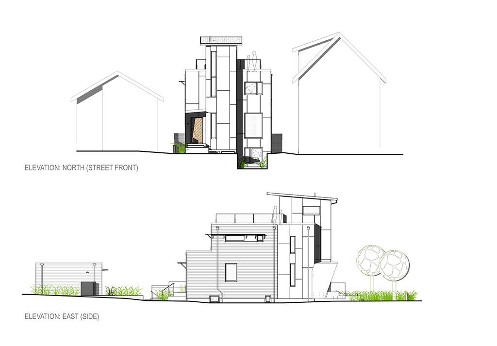 OneSEED_Khotso_Passive_House 16