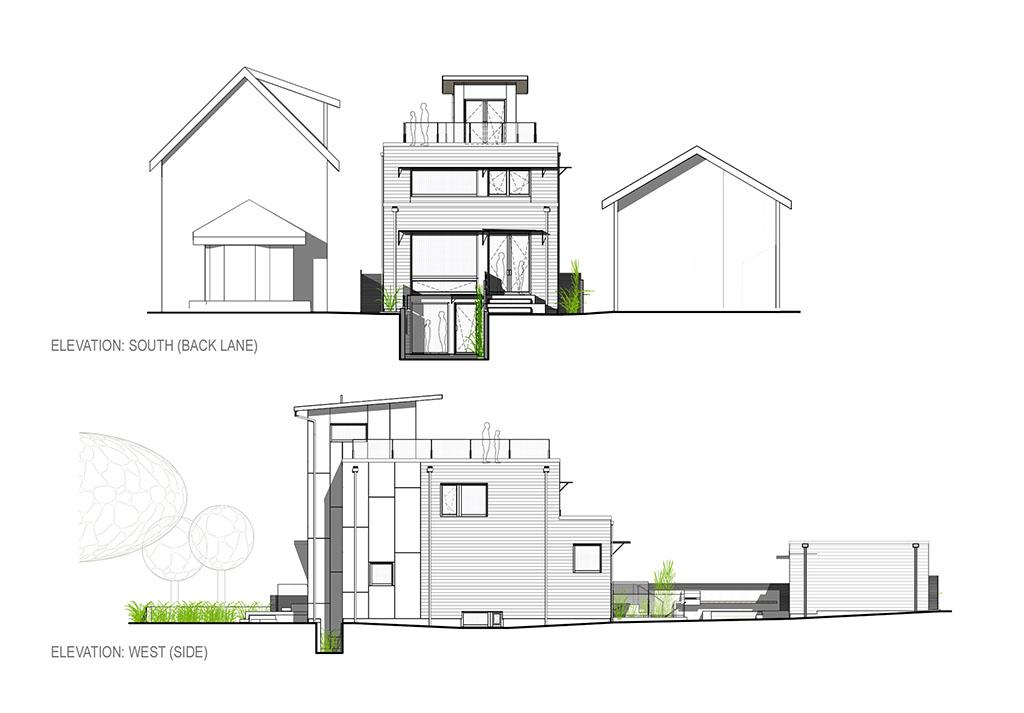 OneSEED_Khotso_Passive_House 17