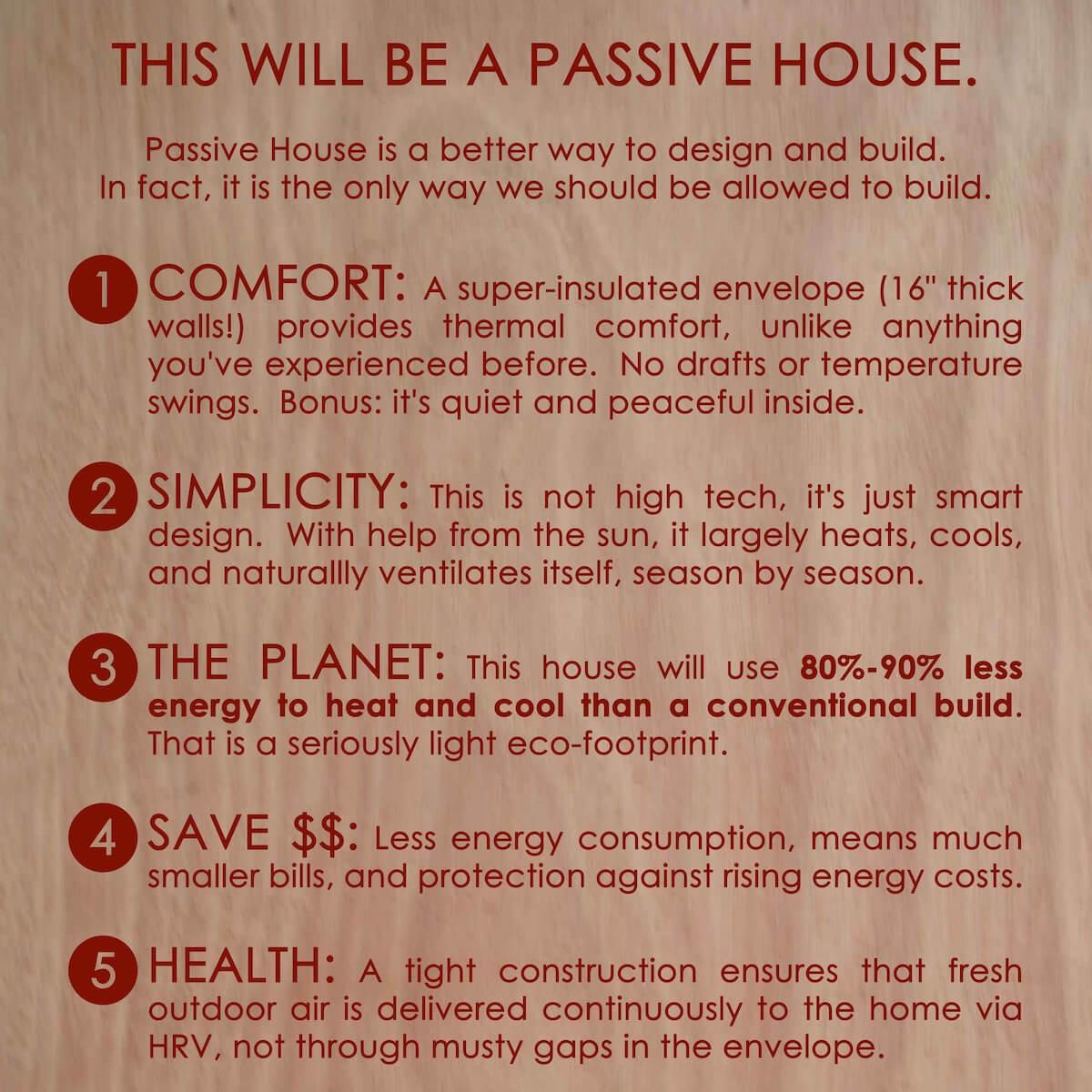 OneSEED_Khotso_Passive_House Sign Square