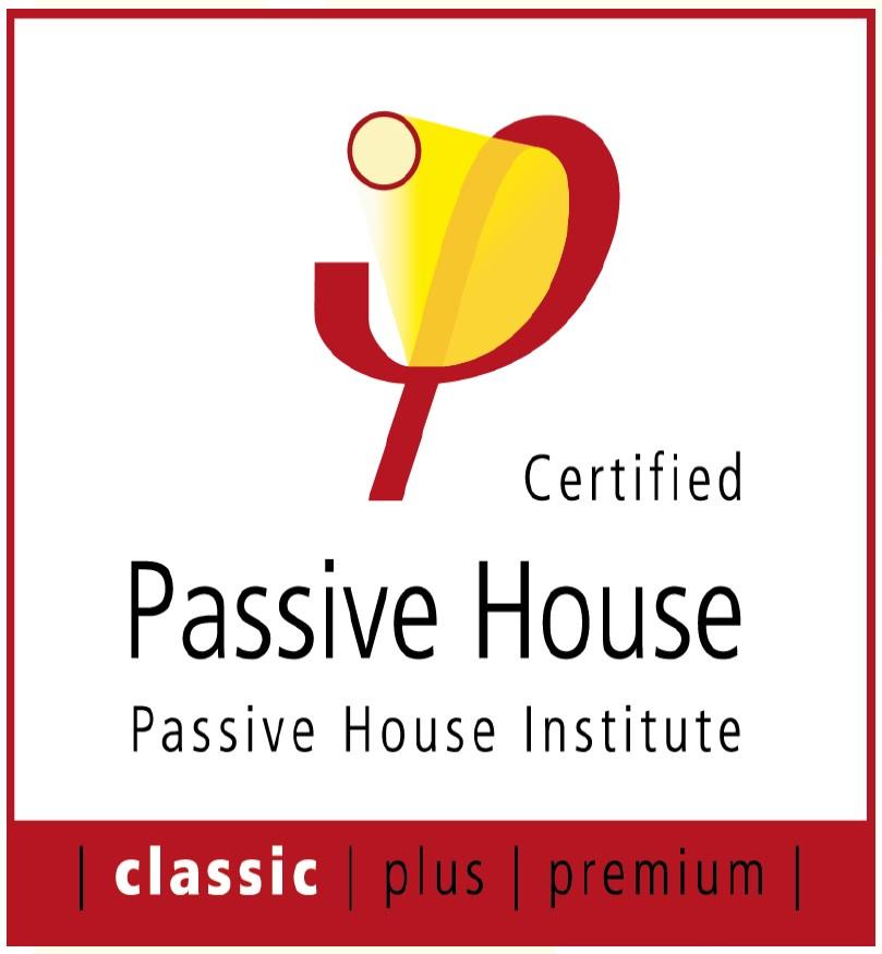 OneSEED_KhotsoPassiveHouse_PHCertificate02