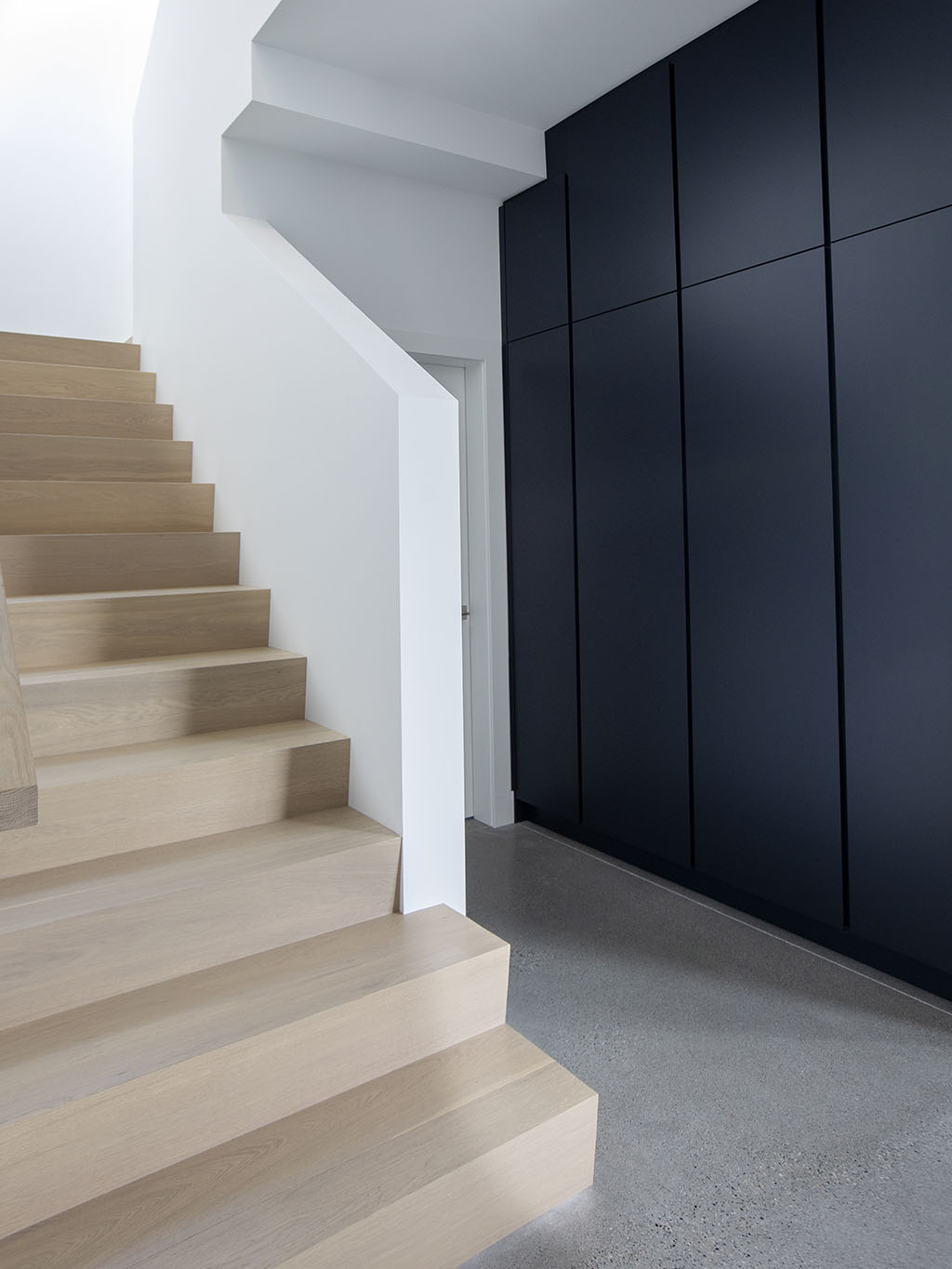 OneSEED_ThirdChapterHouse_INT05_stairs8770_web