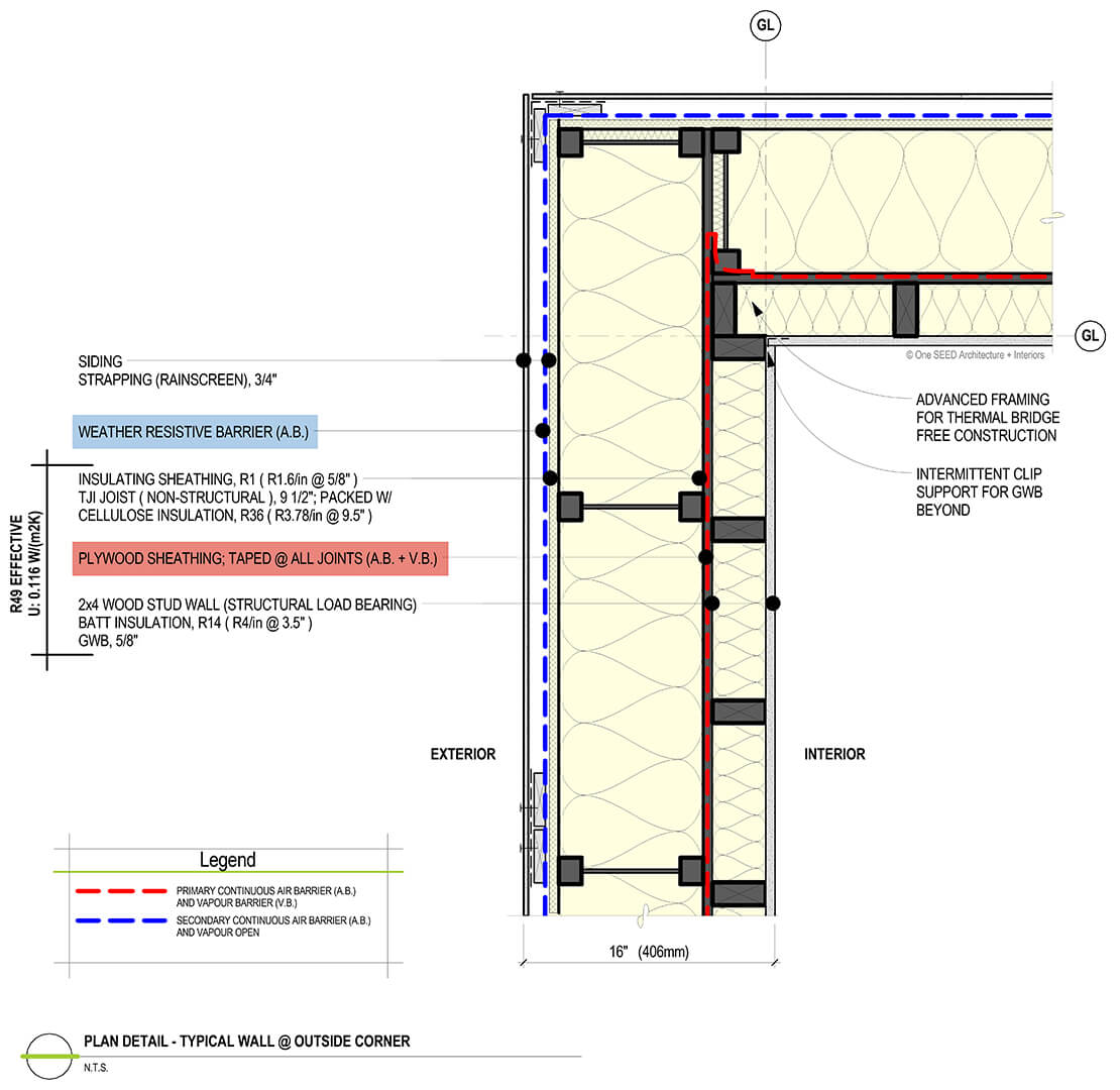 F:DocumentsMy Projects14-01-17 Mahaffey Hung - 34 W21st�400