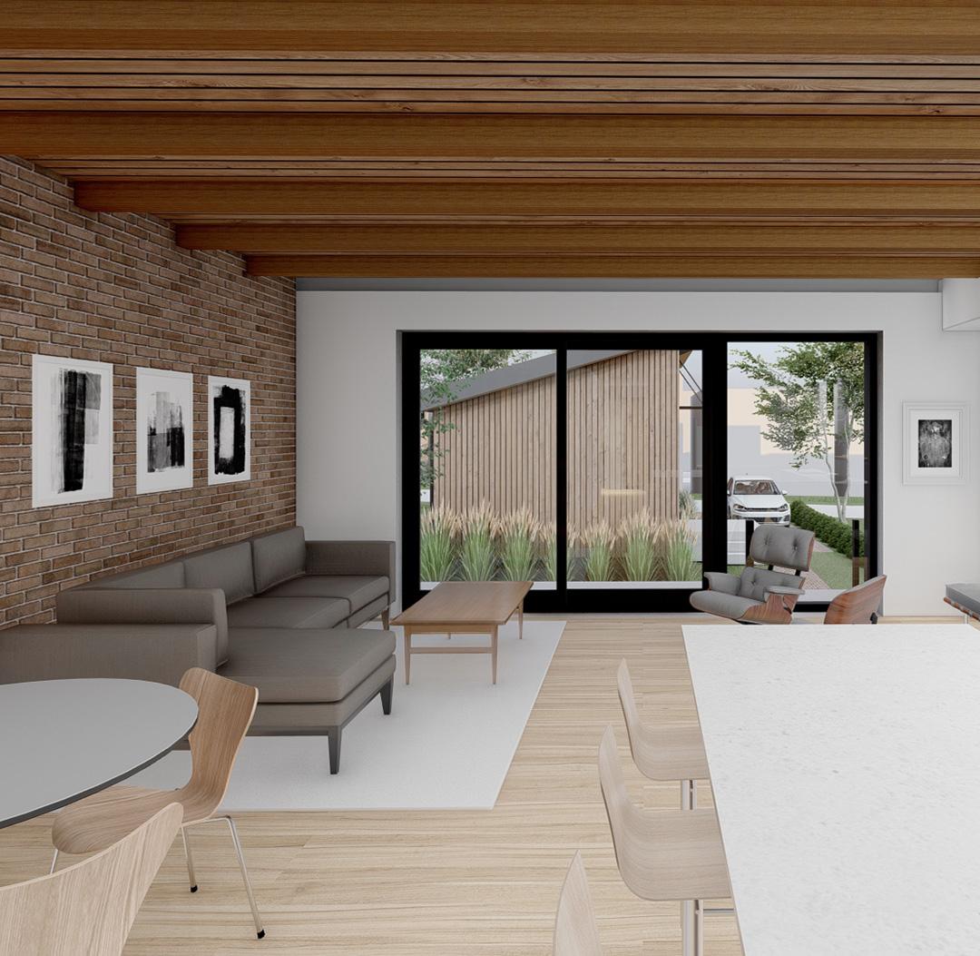 OneSEED_ArtSciencePrototype_08 Interior Living_1080px_A