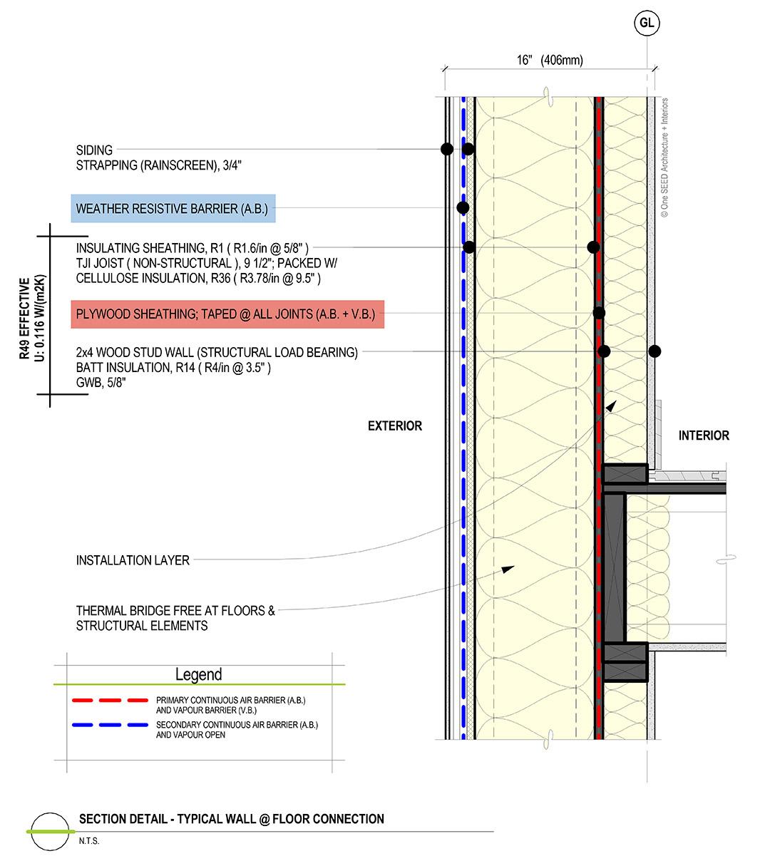 F:DocumentsMy Projects14-01-17 Mahaffey Hung - 34 W21st400