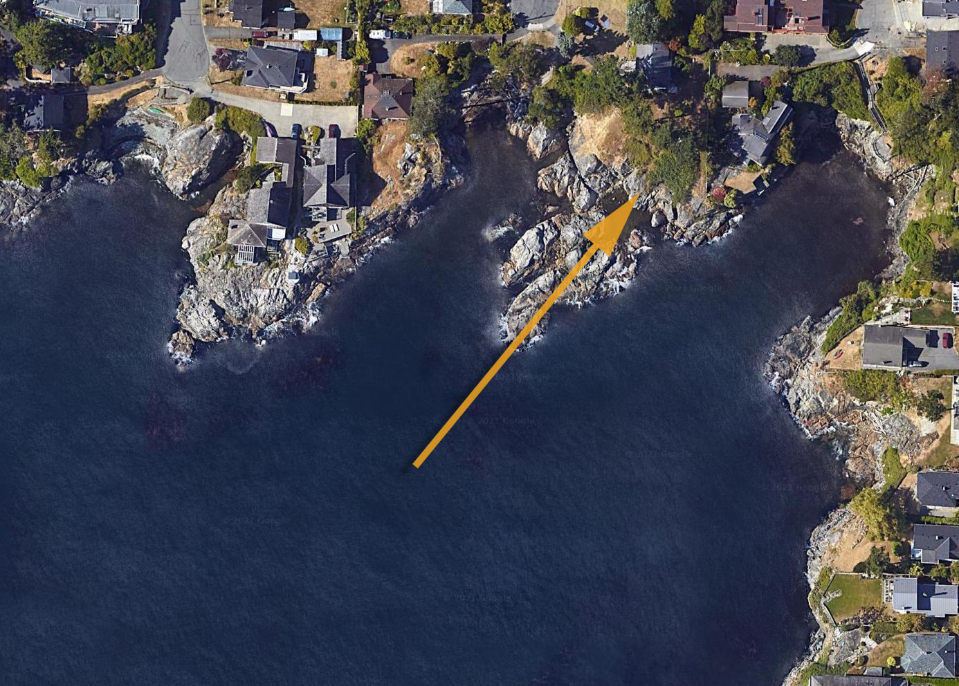 OneSEED_PontoonCoveEcoHouse_17 Google Earth